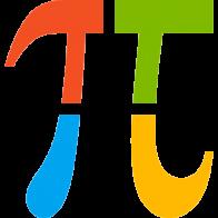 Welcome to Quality-Trades.com
