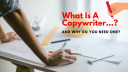 What Is Copywriting, and Why Does Your Business Need It?