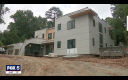 A NEW Custom Home in Atlanta is being Built to Account for COVID-19