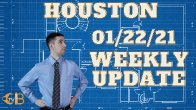 Houston Update: Lincoln Lumber, Fitzroy Residences, 6 Houston Center, and a job opportunity