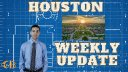 Houston Update: Denmark House bought, Concourse Development new community, and Waller ISD new school