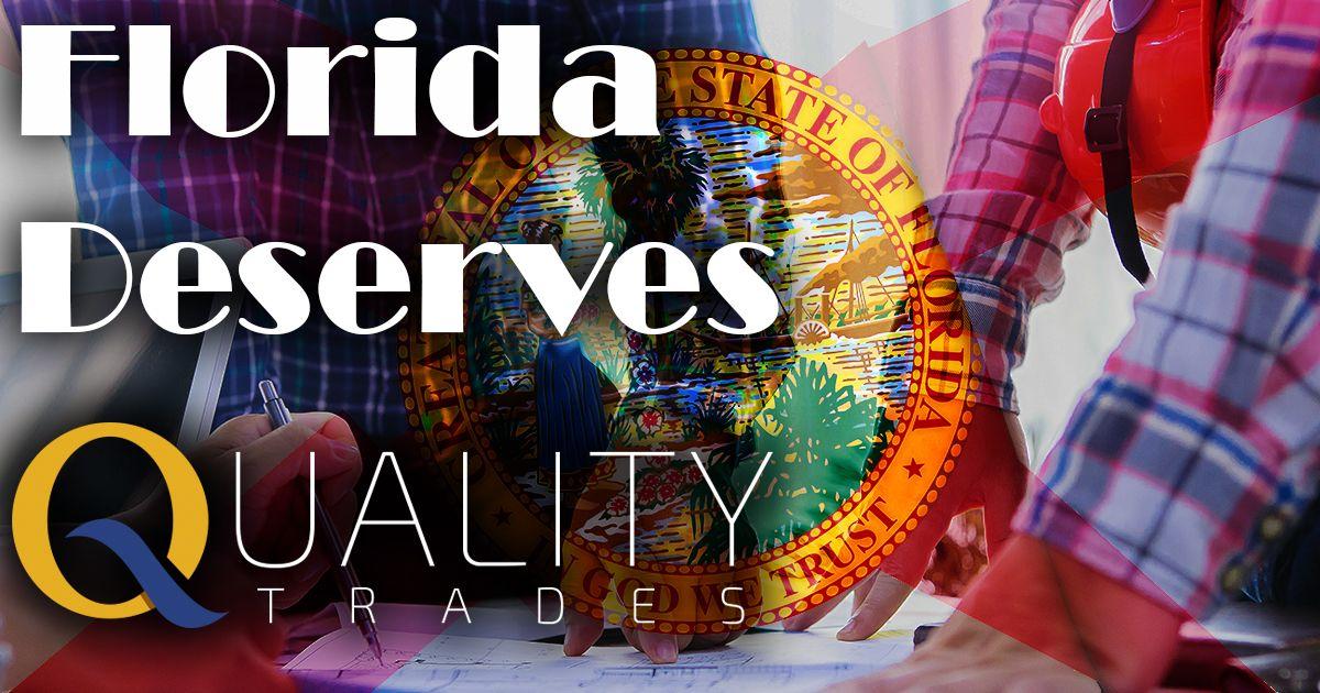 Orlando, FL general contractors
