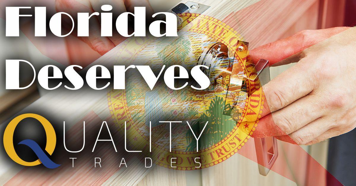 Tampa, FL handyman services