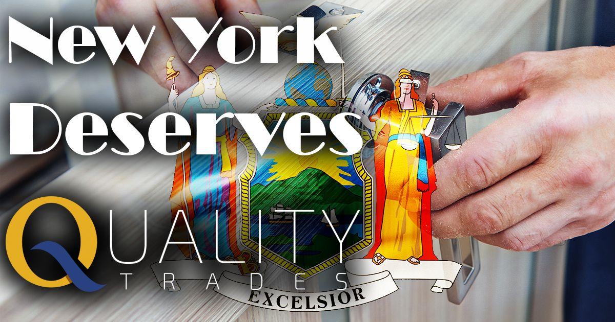 Albany, NY handyman services