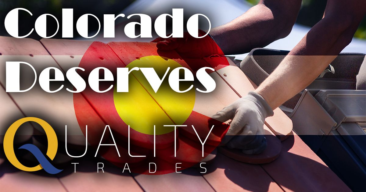 Fort Collins, CO roofing contractors