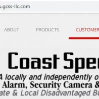 call-us-today-for-help-gcss-llc-com-website-not-secure