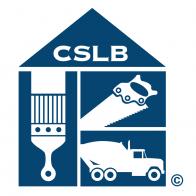 CSLB 3