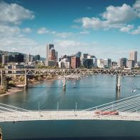Portland_TillicumCrossing2