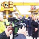 Journalism Videographer - Paid Internship - Oklahoma City, OK