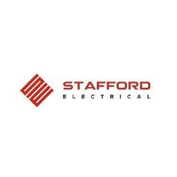 Stafford Electrical