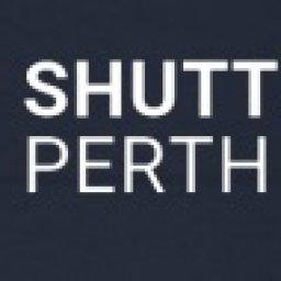 Shutters Perth