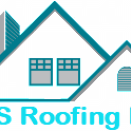 SS Roofing Boston