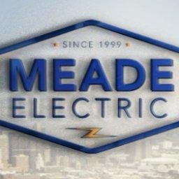 Meade Electric