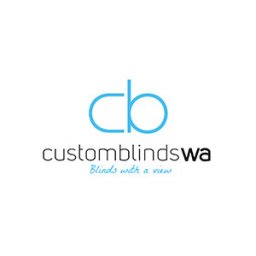 Custom Blinds WA
