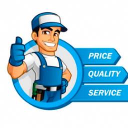 Handyman Services Fort Smith, Ar.