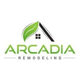 ARCADIA REMODELING