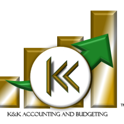 K&K Accounting and Budgeting