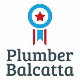 Plumber - Balcatta