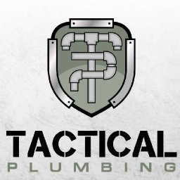Tactical Plumbing LLC
