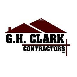 G.H. Clark Contractors, Inc