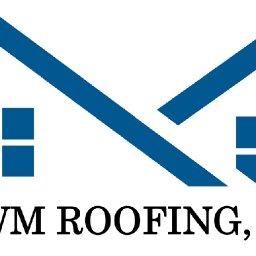 GWM Roofing, Inc.