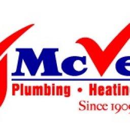 McVehil Plumbing, Heating, & Air Conditioning