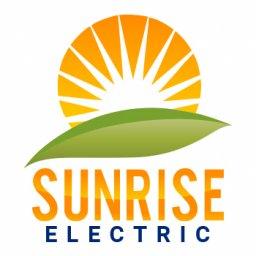 Sunrise Electric