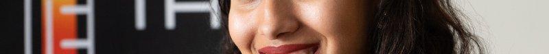 Mydia Alonso