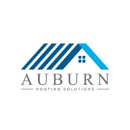 Auburn Roofing Solutions
