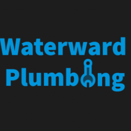 Waterward Plumbing North LasVegas