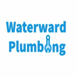 Waterward Plumbing Spencerport NY