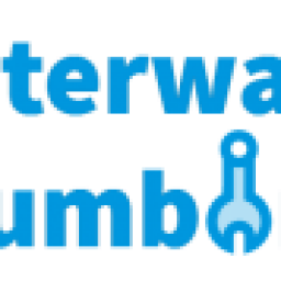 Waterward Plumbing SC
