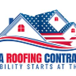 Ocala Roofing Contractor