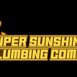 Super Sunshine Plumbing Company