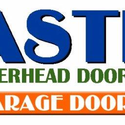 Master Overhead Doors
