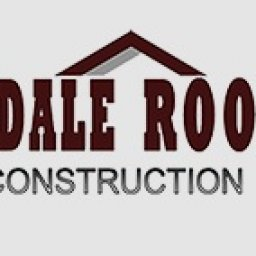 Glendale Roofing And Construction LLC