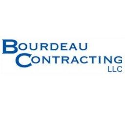 Bourdeau Contracting LLC