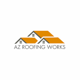 AZ Roofing Works