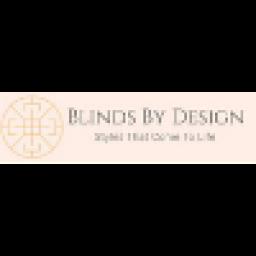 BlindsByDesign