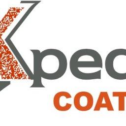 XpediteCoatings