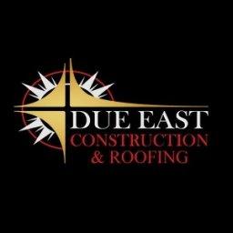 dueeastconstruction