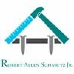 Robert Allen Schmutz Jr. LLC