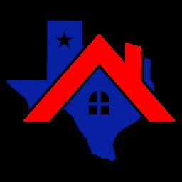 Houston TX Roofing Contractors