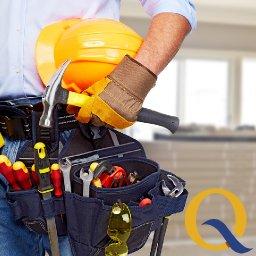 Houston TX Handyman Services