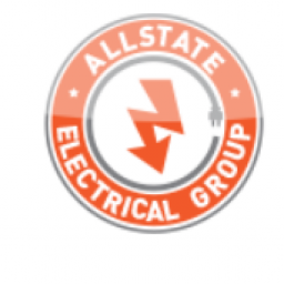 Allstate Electrical Group (AEG) - NY
