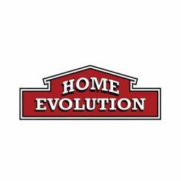 Home Evolution