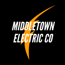 Middletown Electric Co