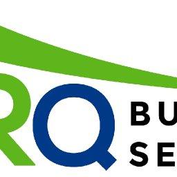 SRQ Building Services - Dover