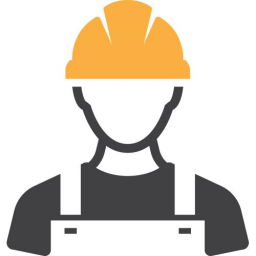 Channel Construction Inc *
