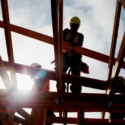 homebuilder-confidence-index-takes-biggest-monthly-dive-ever-as-coronavirus-slams-economy